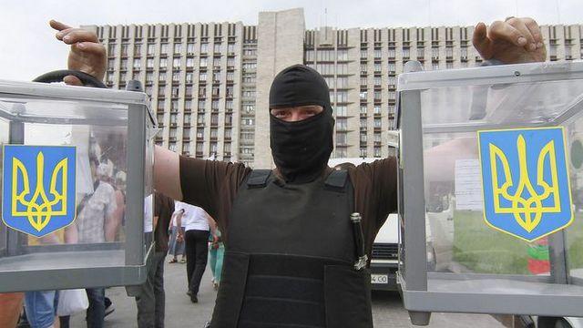 ukraine vote-001
