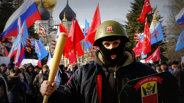russia war-001