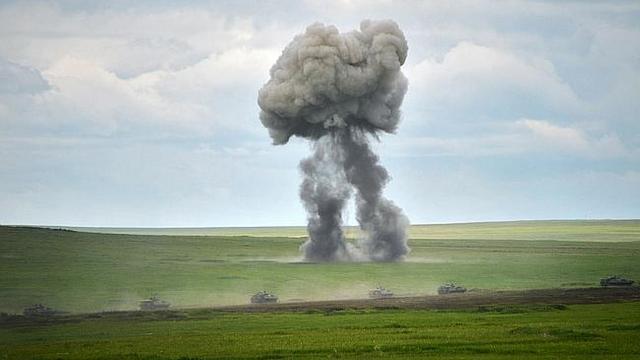 war ukraine