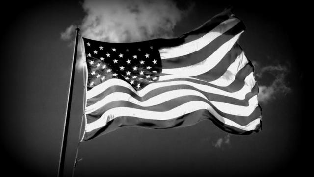 photo-us-flag1