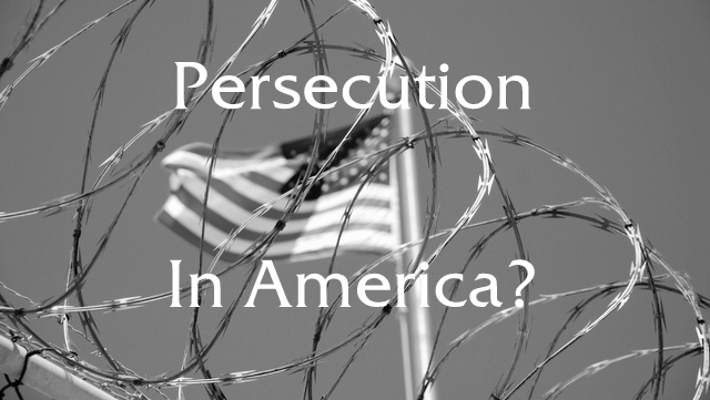 persecution flag-001