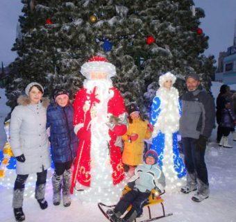 Why Ukraine Celebrates Christmas on January 7th
