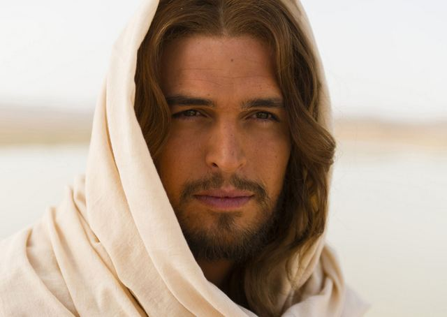 son-of-god-diego-morgado-01-copy__140228160831