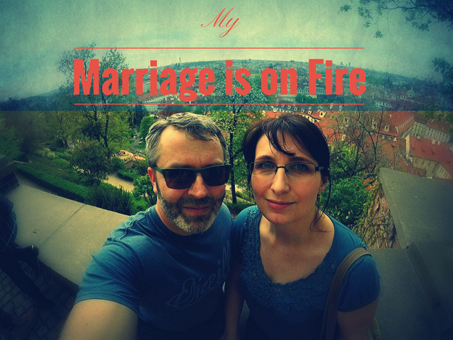 Marriage on Fire.png