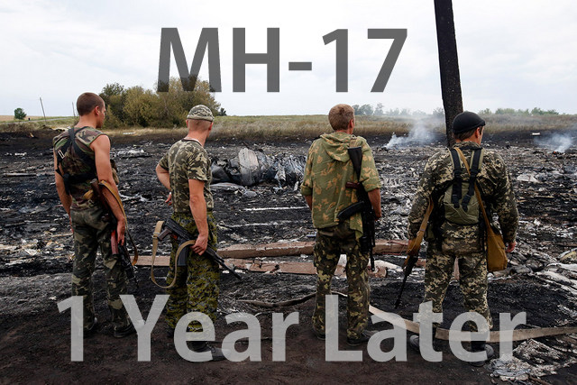 malaysia-airlines-mh17-ukraine