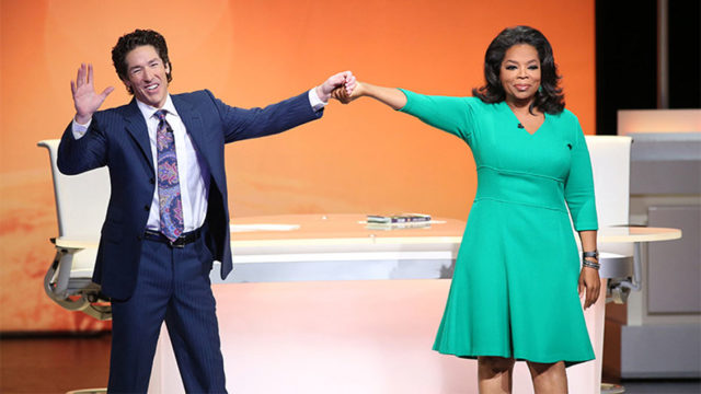 20121005-lifeclass-i-am-2-949x534